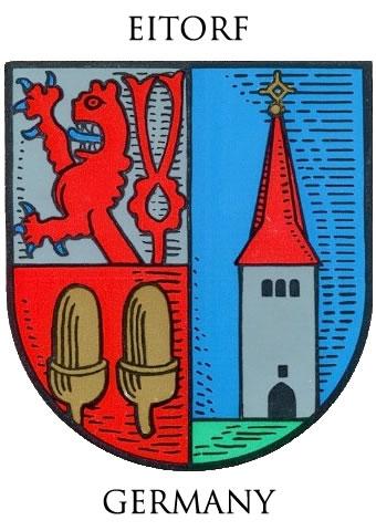 eitorf