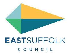 East Suffolk Logo