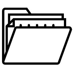 009 folder12