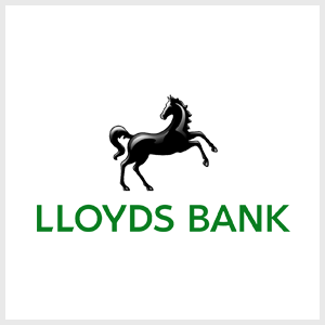 Lloyds Bank Mobile Branch @ Thoroughfare Car Park